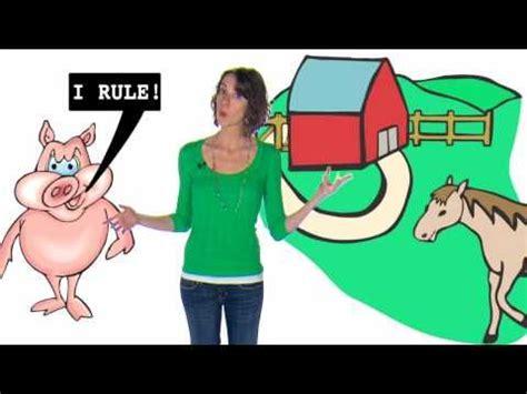 Animal farm literary essay on propaganda